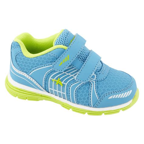 kmart mens athletic shoes running shoes from kmart