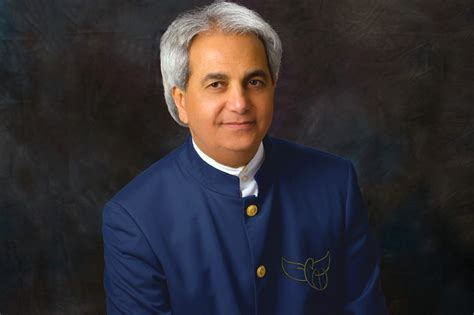 benny hinn top richest pastors in the world 2018 2 how africa news forbes 2018 top ten world richest pastors nigerians top list onobello