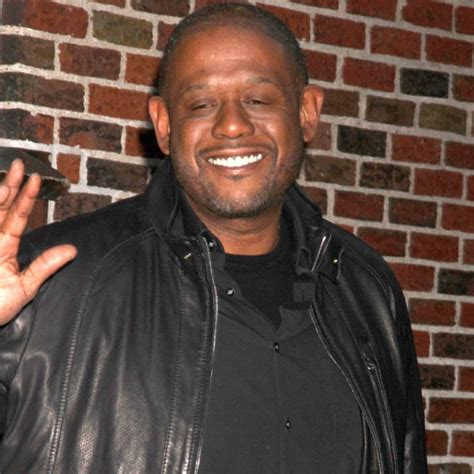 forest whitaker politics forest whitaker in talks to play martin luther king