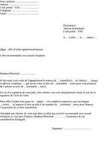 Exemple De Lettre De Procuration Pour Avocat Modele Lettre De Procuration Notaire Document