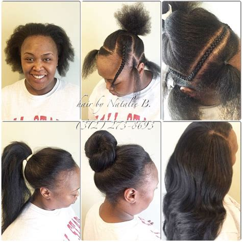 can you get a vixen sew in with short hair 17 best ideas about vixen sew in on pinterest vixen