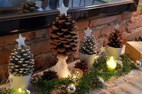 tutorials and tips link party 37 tree craft pine