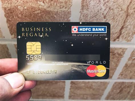 Best Back Business Credit Cards