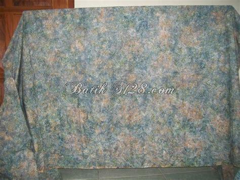 Kain Tenun Blanket Abu Abu jual kain batik cap smok warna abu abu motif abstrak