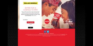 Dollar General Sweepstakes - sweepstakeslovers daily dollar general j crew dippin dots more
