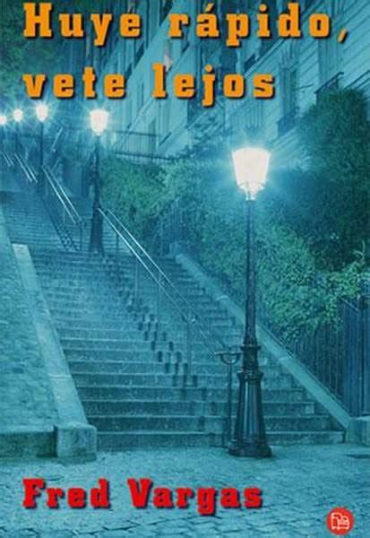 gratis libro huye rapido vete lejos para descargar ahora huye rapido vete lejos pdf la d 233 cima v 237 ctima huye r 225 pido vete lejos 2001 y un