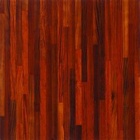 shop porcelanite gunstock wood look ceramic floor tile porcelanite red wood look ceramic floor tile common 17