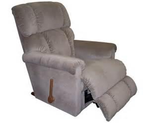 rocker recliner roth newton