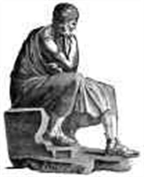aristotle biography summary aristotle biography summary suotes ancient philosopher
