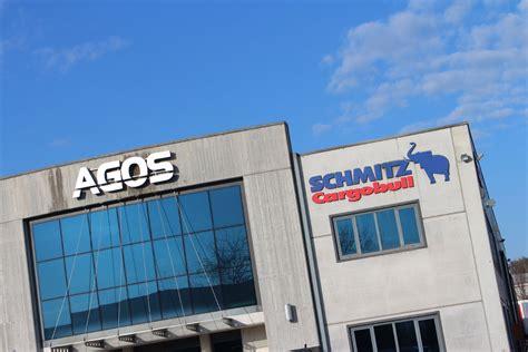 agos sede centrale agos offerte di lavoro nuove assunzioni nel settore