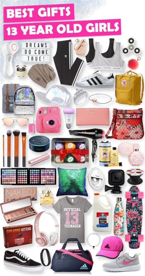 christmas gift for14 yearold girl birthday presents for 14 year ascriptcorp