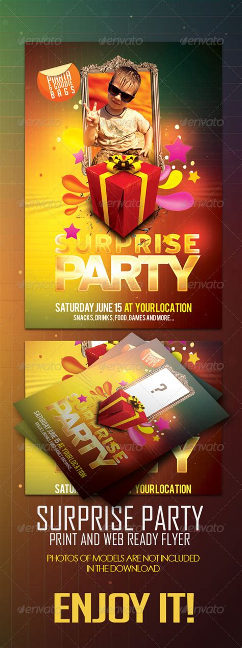 ladies night flyers exclsiveflyer free and premium psd templates