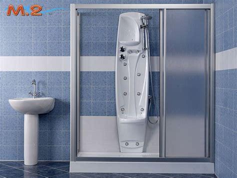 trasforma la vasca in doccia trasforma la vasca in doccia con colonna idromassaggio