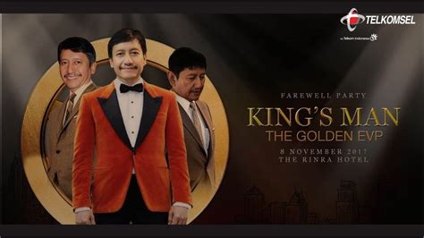 theme music kingsman farewell party asb kingsman the golden evp youtube