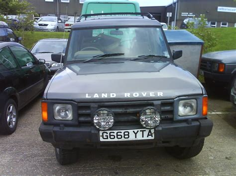 how to work on cars 1994 land rover defender 90 electronic throttle control 1994 land rover discovery overview cargurus
