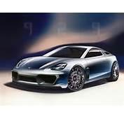 DPCcarscom LIV… Cool Porsche Re…