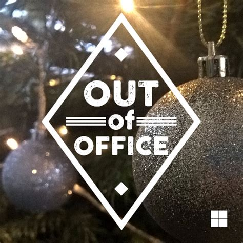 Beach Themed Christmas Tree Ornaments - work can wait create your out of office image with microsoft microsoft devices blogmicrosoft