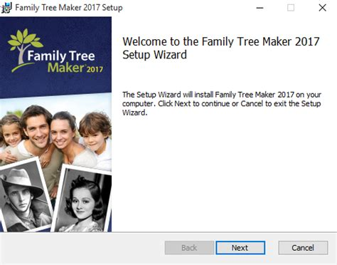 Software App Builder 2017 Unlimited Pc All Product Key family tree maker 2017 cracked software cracked programs cracked
