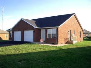 Duplex For Rent Apartments Duplexes For Rent In Mt Sterling Kentucky