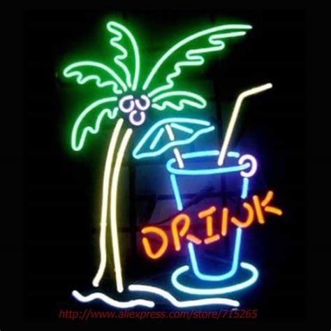 light palm tree popular palm tree lights buy cheap palm tree lights lots