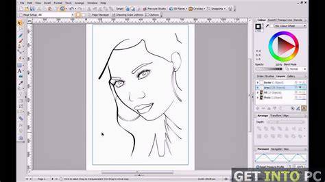 free download of corel draw x6 full version free corel draw free download full version crack