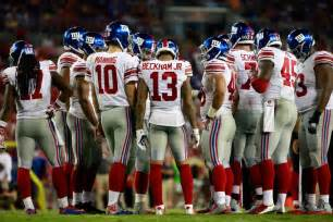 new york giants draft needs 2015 collections