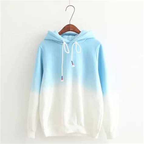 Hoodie Zipper Hair best 25 hoodies ideas only on tie dye hoodie