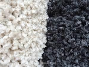 carpet deco comfort shag rug 7 10 x 10 4