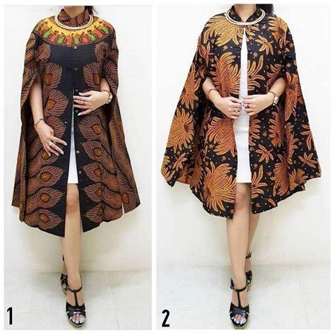 Dress Baxk Size S M L Kualitas Terbaik Model Kode 17558 cape dress aef ld 100 cp line bebatikanjogja pakai wa 081904019099 response
