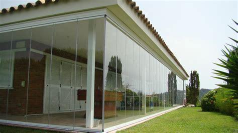 Frameless Glass Patio Doors Frameless Glass Doors Retractable Sliding Doors Folding Doors