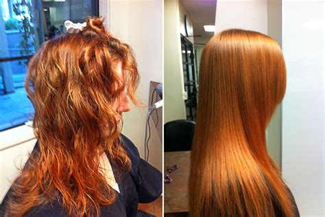 brazilian hair treatment peter and seiko hair studio accentuating the beauty that