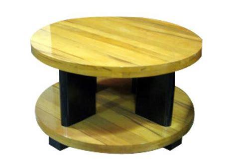 Modernage Furniture by Home Design Logo Crowdbuild For