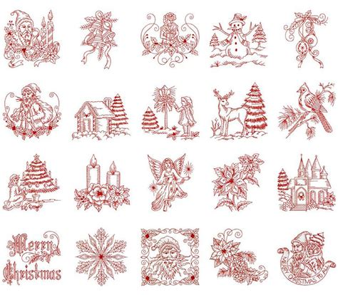 Country Kitchen Towels - 1619 best embroidery patterns images on pinterest embroidery patterns embroidery and drawings