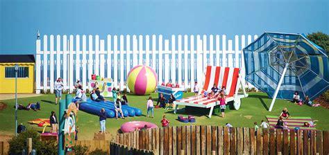 Butlins Skegness   Static Caravan Holiday Park Hire