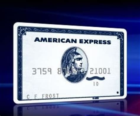 I Lost My American Express Gift Card - zync from american express card reviewzync from american express card review