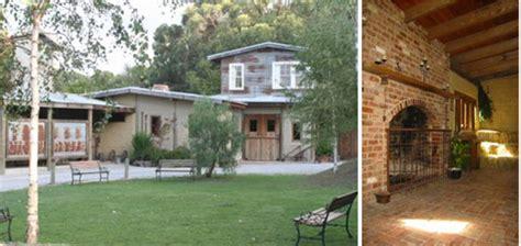 farm style wedding venues sydney rustic wedding venues in polka dot