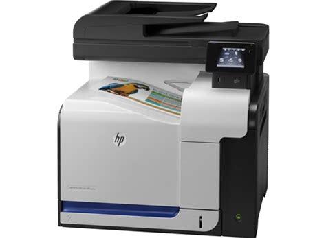Printer Laser 500 Ribu hp laserjet pro 500 color mfp m570dw printer hp store australia