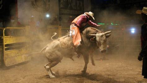 imagenes vaqueras de año nuevo los vaqueros que s 237 bailan el barrio antiguo