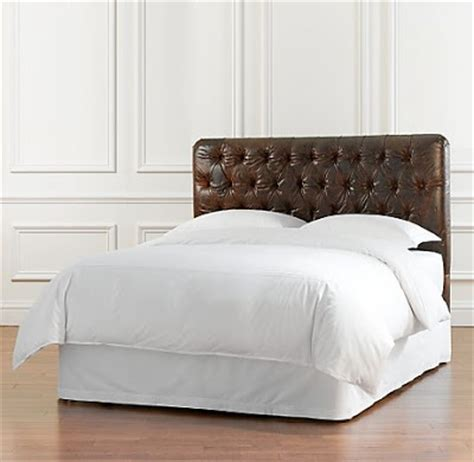 hotel style headboard ill decor hotel style beds