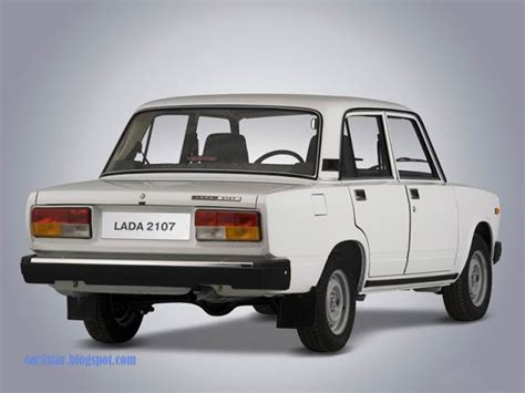 lada pirce price of lada 2107 2012 cars news and prices of cars at