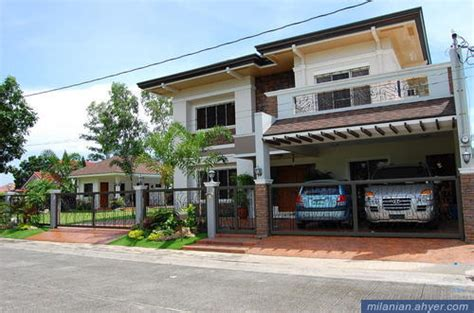 buy house in philippines modern house for sale in the philippines joy studio design gallery best design