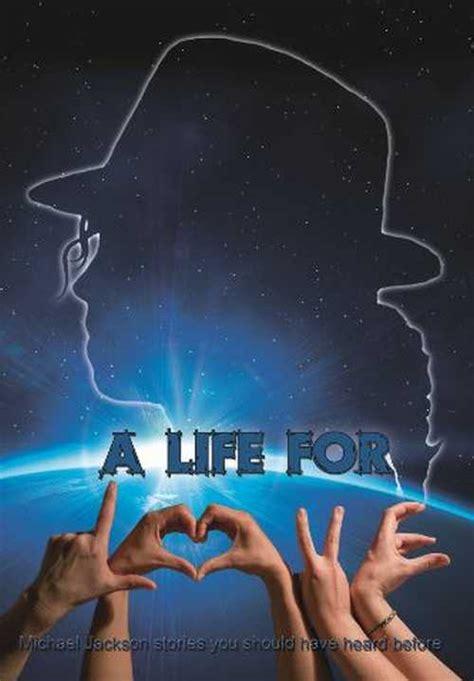 leer libro e michael jackson life of a legend 1958 2009 gratis descargar libro a life for l o v e michael jackson stories you should have heard before