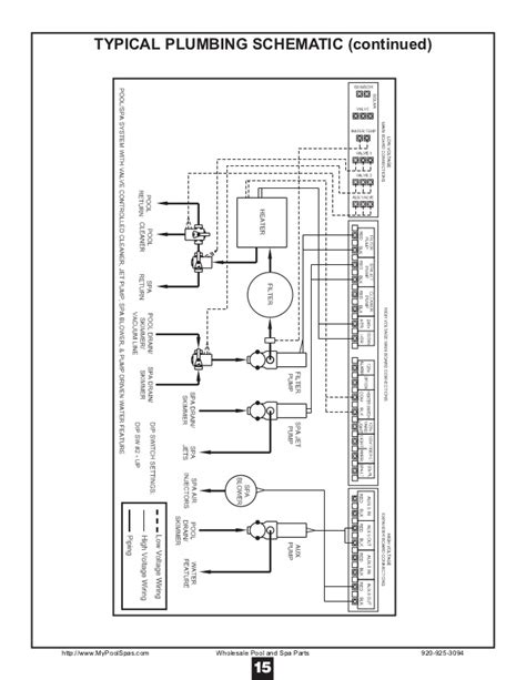 balboa wiring diagram balboa heater wiring diagram odicis