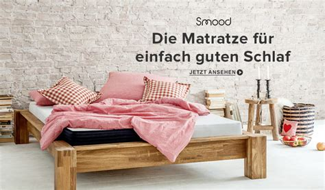 home24 matratze schlafzimmerm 246 bel exklusiv bequem kaufen home24