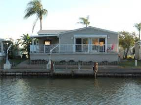 homes for clearwater fl manufactured houses clearwater mitula homes