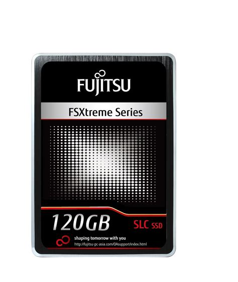 Harddisk External Fujitsu wholesale sale 100 original fujitsu 2 5 sataiii ssd fsx