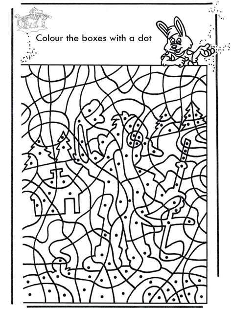 large print color by number coloring book winter beautiful and festive coloring activity book for and winter to relieve stress and relax books color by numbers winter new calendar template site