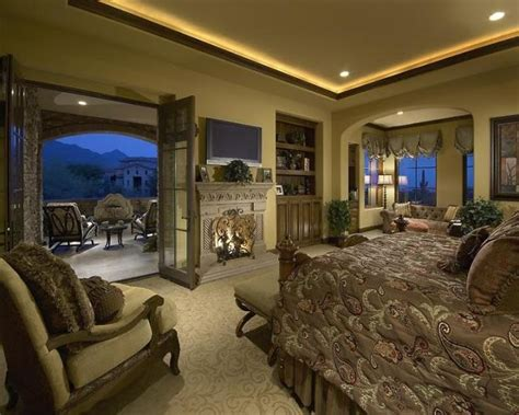 elegance by colonial homes 1000 images about master bedrooms on pinterest spanish