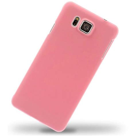 Tpu Flower Rubber Jelly Soft Cover Samsung Galaxy Note 5 41 best images about samsung galaxy alpha phone covers on
