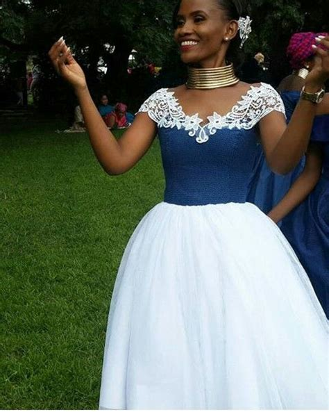 hairstyles for african traditional wedding beautiful traditional wedding dresses gallery styles